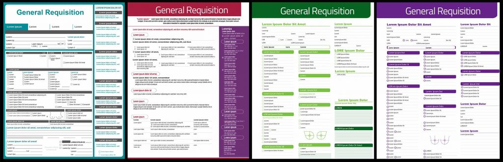 Doctor_Requisition_Examples