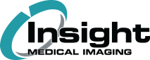 Insight Medical Imaging Logo