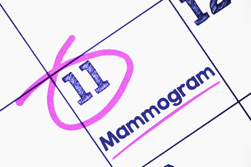 Mammography_Calendar