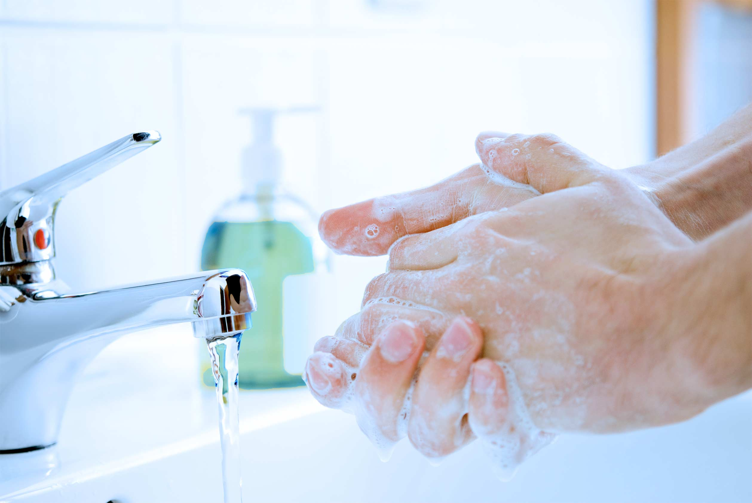 covid-19-prevention-handwashing
